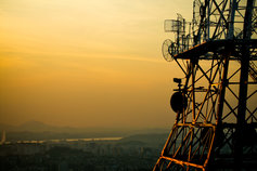 EPM in the telecoms industry