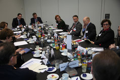 value-of-audit-frankfurt-morning-session.jpg
