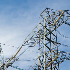 Power and Utilities