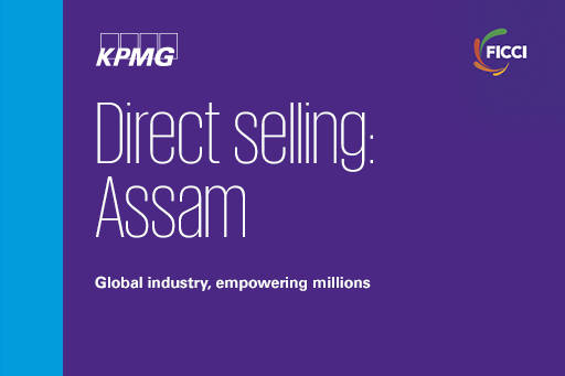 assam-direct-selling-report