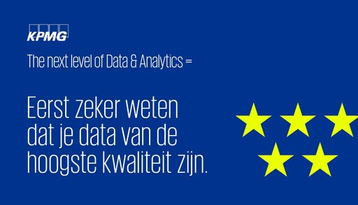 Trusted Data