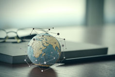 globe-on-the-desk