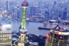 Proposals to apply VAT to the financial services sector in China