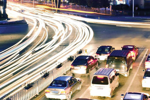 Are You Ready for the Challenges and Opportunities of China's Motor Insurance Reforms?