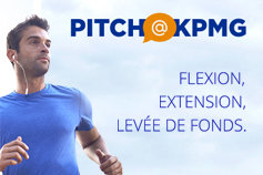 Pitch@KPMG