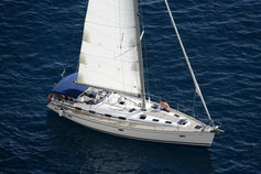 VAT Treatment of Long-Term Yacht Leasing