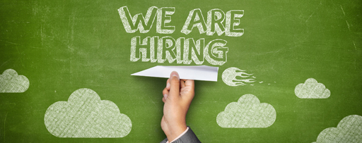 vn-stockimage-hiring