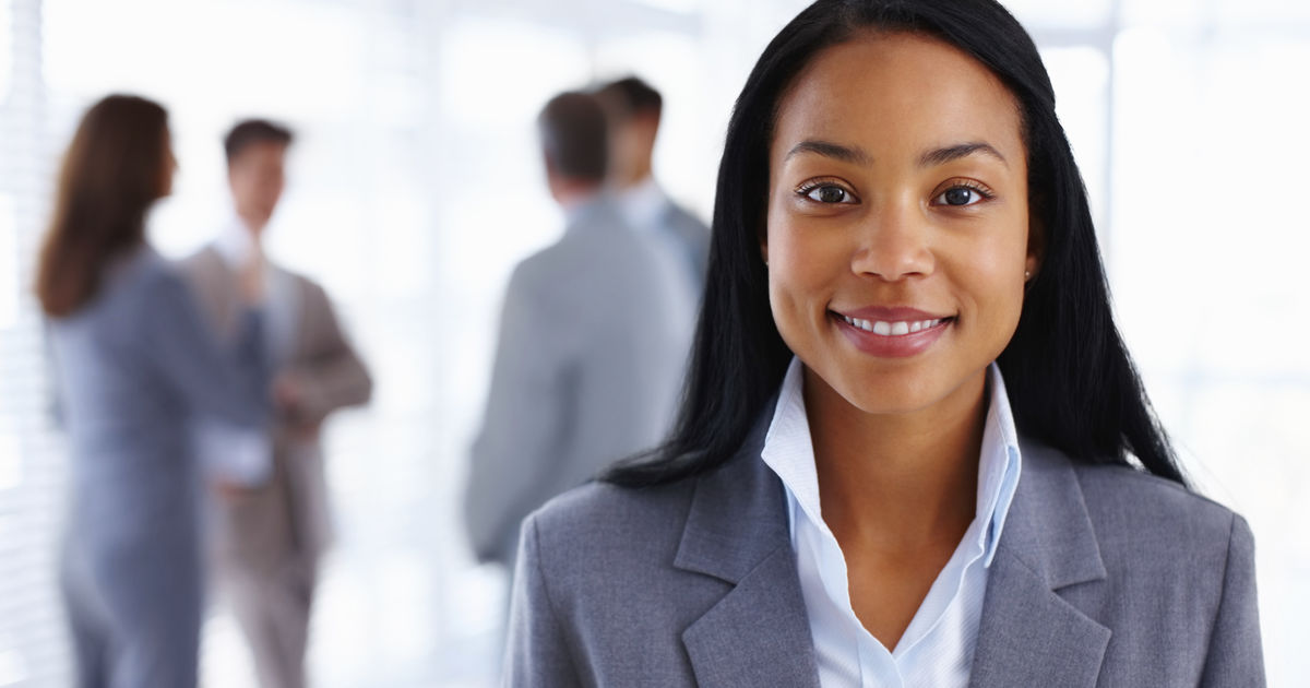 Job shadowing programs for adults