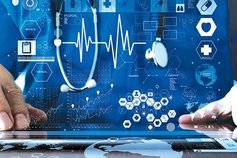 Healthy Prospects: Venture Capital Investment in Healthtech
