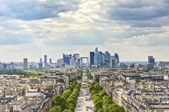 France: Transfer pricing documentation measures included in new law
