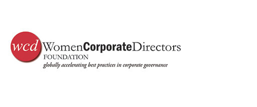 WomenCorporateDirectors