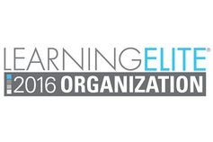 LearningElite