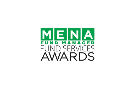 MENA fund manager award