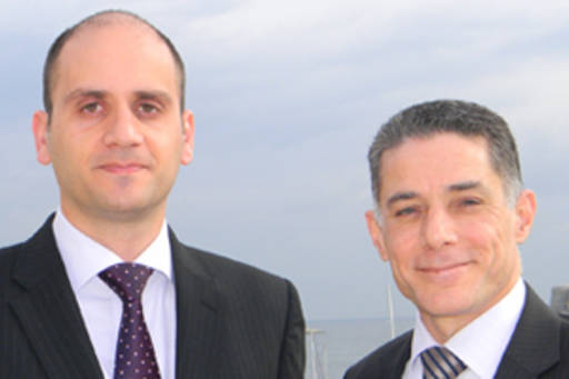 kevin mifsud and jan grech