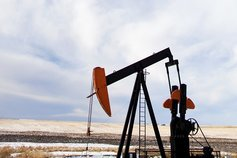 The intelligent oilfield solution
