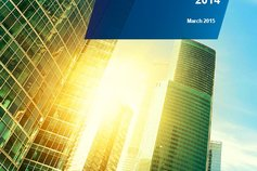 KPMG presents Russian M&A overview 2014
