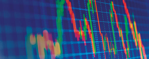 Hong Kong Banking Survey 2016
