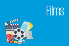 Overview of the performance of Indian film industry in 2016