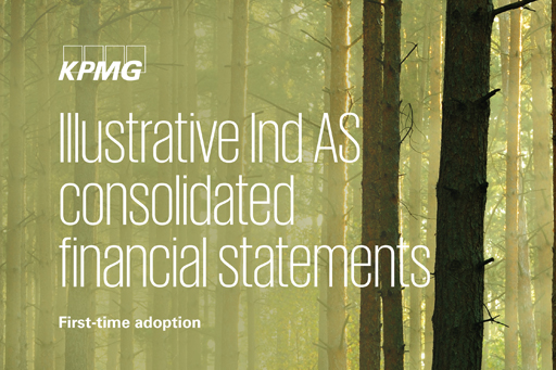 ind-as-illustrative-financial-statements
