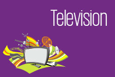 Overview of the performance of television industry in 2016