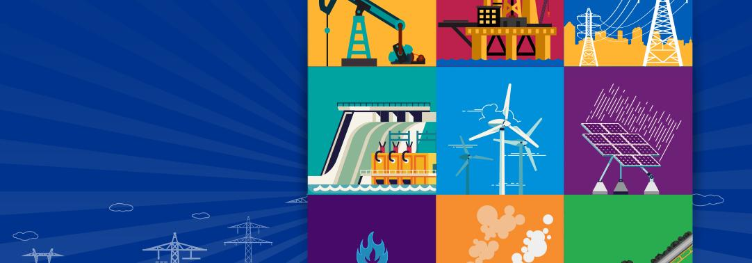 Energy and Natural Resources - KPMG | IN