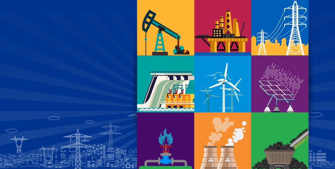 ENRich 2017 : KPMG in India's annual energy conclave