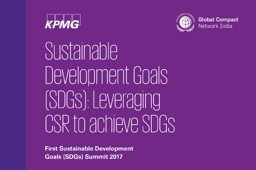 sustainable-development-goals-sdgs-csr-empowerment