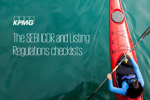 sebi-icdr-and-listing-regulations