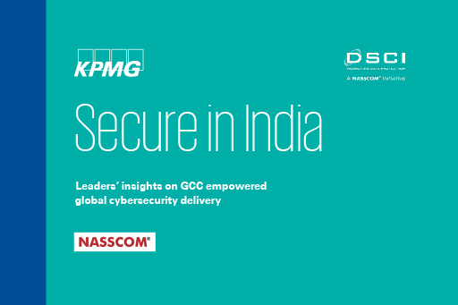 cybersecurity-india-global-capability-centre-gcc