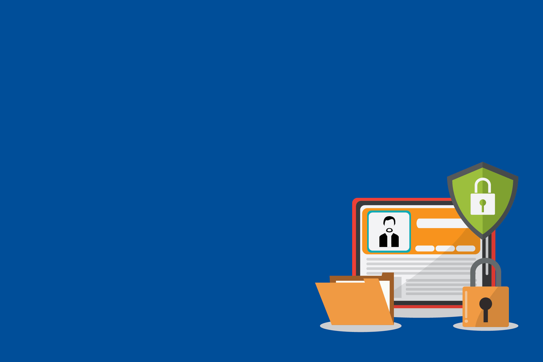 Indian data protection regime – Close to reality? - Personal Data Protection Bill, 2018