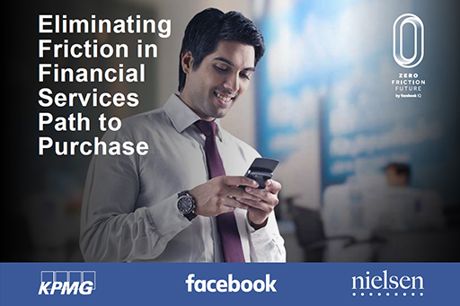 consumer-eliminating-friction-financial-services