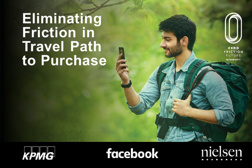 consumer-eliminating-friction-travel-path-purchase