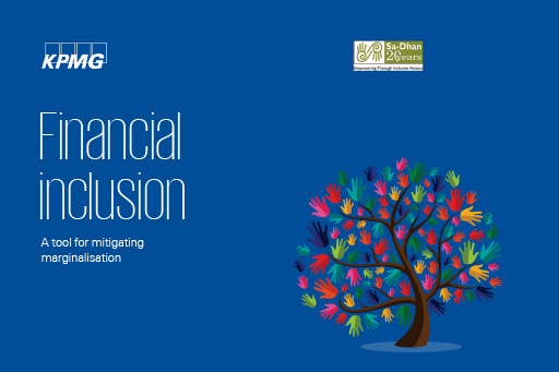 financial-inclusion-marinalization