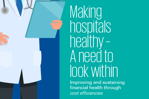 hospital-healthy-financial-sustainability