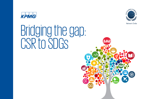 csr-sdgs-adopting-global-goals-government-organisation