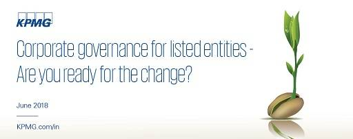 Corporate-Governance-for-Listed-entities-Are-you-ready-for-the-change