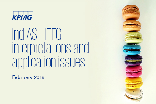 ind-as-itfg-interpretations-application-issues
