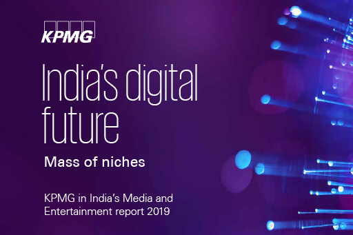 india-media-entertainment-report-2019