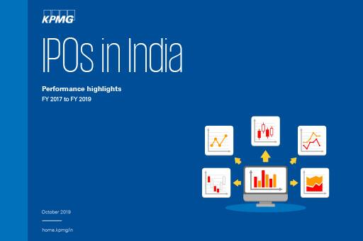 IPOs in India