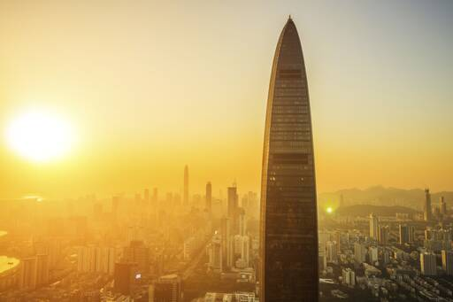 Global markets 2020: the outlook is cautious