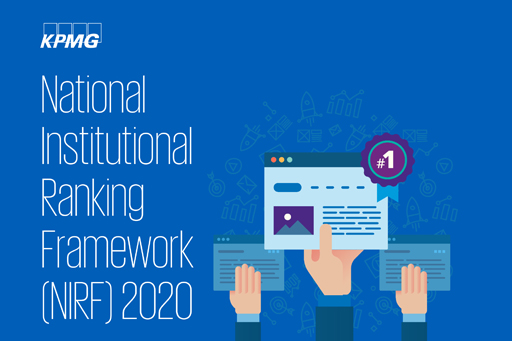 National Institutional Ranking Framework 2020: Category-specific analysis