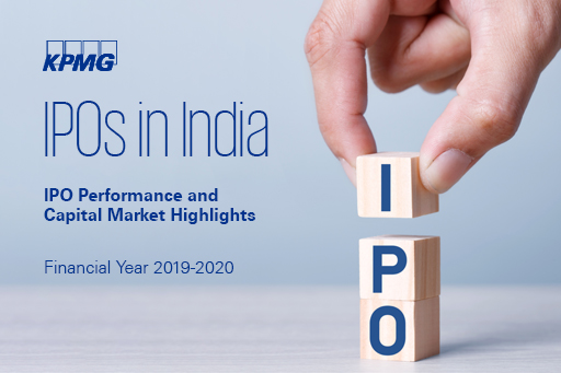 IPO Performance and Capital Market Highlights