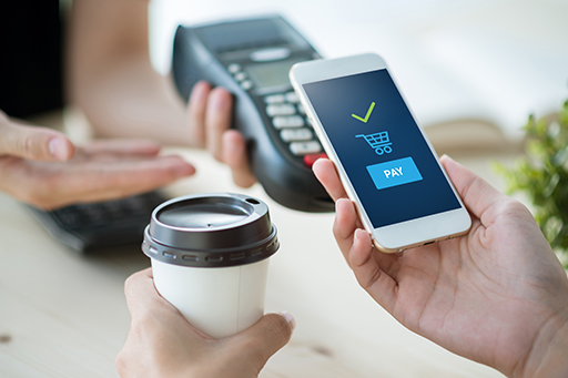 The new rules of consumer businesses