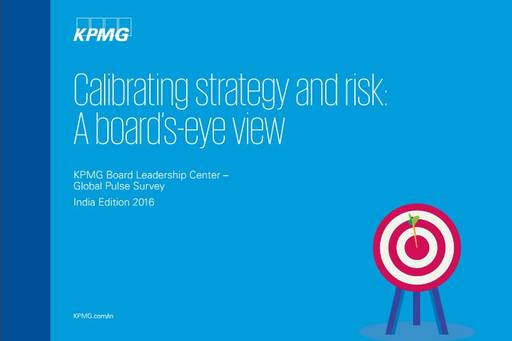 calibrating-strategys-and-risk