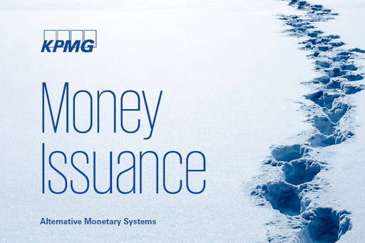 Money Issuance