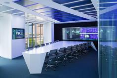Insights Centre KPMG