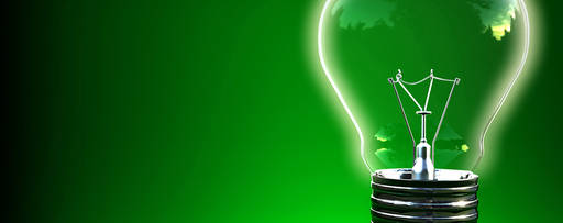 Innovative Business models for Sustainable Energy Access in Africa