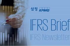 ifrs-brief