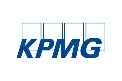 Samjong KPMG Press release