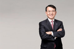 kpmg-korea-ceo
